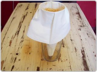 taste blog piping bag