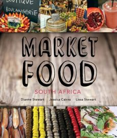 coverimage-Market-Food